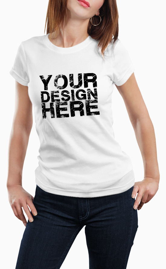woman-t-shirt-mock-up