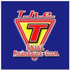 The T-Shirt Printers - Need a T-Shirt Printed?
